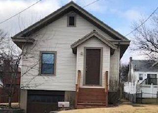 Casa en ejecución hipotecaria in Cincinnati, OH, 45248,  EYRICH RD ID: F4256218