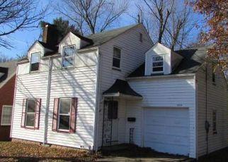 Casa en ejecución hipotecaria in Youngstown, OH, 44511,  DOVER RD ID: F4256221