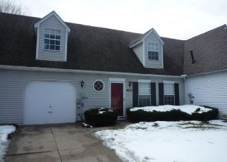 Foreclosure Home in Twinsburg, OH, 44087,  TINKERS LN ID: F4256224