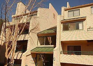 Casa en ejecución hipotecaria in Owings Mills, MD, 21117,  WINNERS CIR ID: F4256232