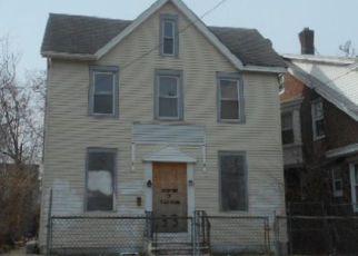 Casa en ejecución hipotecaria in Camden, NJ, 08105,  N 30TH ST ID: F4256255