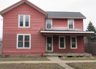 Casa en ejecución hipotecaria in Janesville, WI, 53548,  CHESTNUT ST ID: F4256269