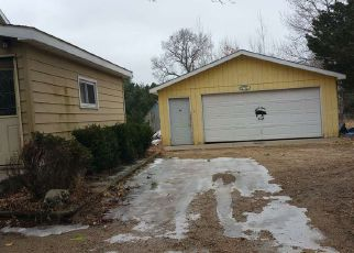 Foreclosure Home in Adams county, WI ID: F4256273