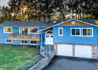 Casa en ejecución hipotecaria in Snohomish, WA, 98296,  152ND ST SE ID: F4256278