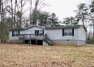 Casa en ejecución hipotecaria in Campbell Condado, VA ID: F4256298