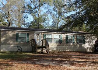 Casa en ejecución hipotecaria in Cleveland, TX, 77327,  COUNTY ROAD 2146 ID: F4256324