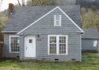 Casa en ejecución hipotecaria in Springfield, OR, 97478,  MAIN ST ID: F4256375