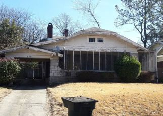 Foreclosure Home in Memphis, TN, 38104,  N MONTGOMERY ST ID: F4256395