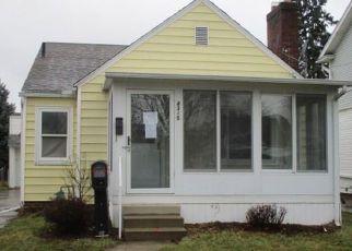 Casa en ejecución hipotecaria in Toledo, OH, 43612,  BELMAR AVE ID: F4256413