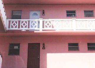 Casa en ejecución hipotecaria in Fort Lauderdale, FL, 33313,  W OAKLAND PARK BLVD ID: F4256425