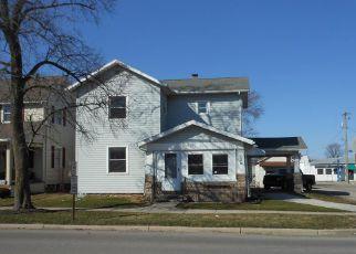 Casa en ejecución hipotecaria in Hancock Condado, OH ID: F4256433
