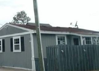 Casa en ejecución hipotecaria in Currituck Condado, NC ID: F4256458