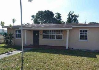 Casa en ejecución hipotecaria in Hialeah, FL, 33013,  E 9TH CT ID: F4256485
