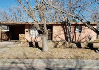 Casa en ejecución hipotecaria in Las Cruces, NM, 88001,  CALLE DE SUENOS ID: F4256488