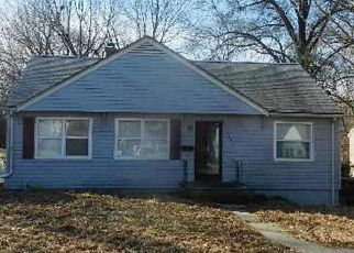 Casa en ejecución hipotecaria in Kansas City, MO, 64131,  E 66TH TER ID: F4256527