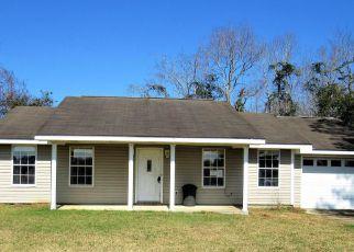 Casa en ejecución hipotecaria in Picayune, MS, 39466,  LOTT MCCARTY RD ID: F4256559