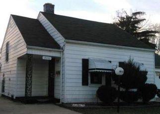 Casa en ejecución hipotecaria in Detroit, MI, 48234,  MACKAY ST ID: F4256571