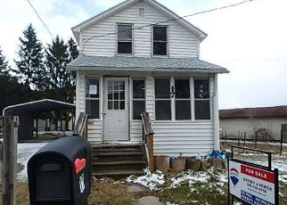 Casa en ejecución hipotecaria in Battle Creek, MI, 49015,  SYLVAN ST ID: F4256600