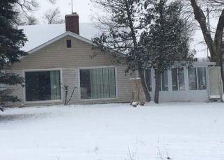 Casa en ejecución hipotecaria in Jackson, MI, 49201,  S STONEY LAKE RD ID: F4256601