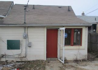 Foreclosure Home in Indianapolis, IN, 46225,  S MERIDIAN ST ID: F4256661