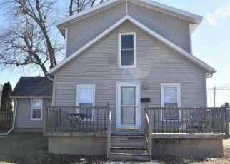 Casa en ejecución hipotecaria in Woodford Condado, IL ID: F4256675