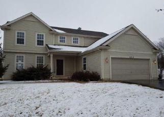 Casa en ejecución hipotecaria in Mchenry, IL, 60051,  ELLA LN ID: F4256694