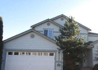 Casa en ejecución hipotecaria in Puyallup, WA, 98373,  132ND STREET CT E ID: F4256702