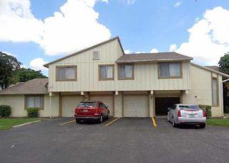 Casa en ejecución hipotecaria in Fort Lauderdale, FL, 33313,  NW 56TH AVE ID: F4256750