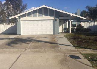 Casa en ejecución hipotecaria in Fontana, CA, 92336,  RAMONA AVE ID: F4256787