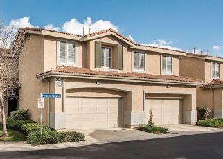 Casa en ejecución hipotecaria in Santa Clarita, CA, 91350,  PYRAMID PEAK DR ID: F4256789