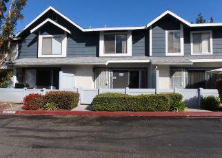 Casa en ejecución hipotecaria in West Covina, CA, 91791,  CAFFREY LN ID: F4256803