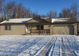 Casa en ejecución hipotecaria in Wasilla, AK, 99654,  S IVAN CIR ID: F4256830