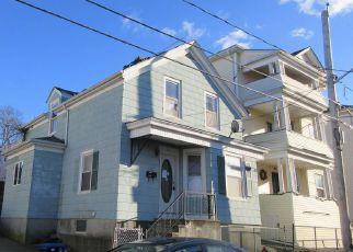 Casa en ejecución hipotecaria in Fall River, MA, 02723,  JENCKS ST ID: F4256859