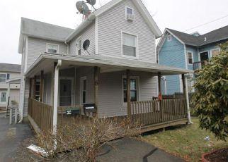 Casa en ejecución hipotecaria in Norwalk, CT, 06854,  TAYLOR AVE ID: F4256935