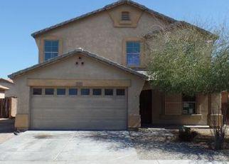 Casa en ejecución hipotecaria in Phoenix, AZ, 85041,  S 30TH LN ID: F4256949