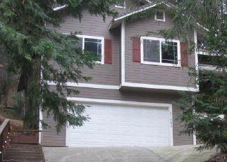 Casa en ejecución hipotecaria in Placer Condado, CA ID: F4256954