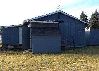 Casa en ejecución hipotecaria in Kenai Peninsula Condado, AK ID: F4256985