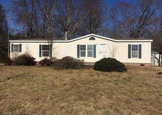 Casa en ejecución hipotecaria in Salisbury, NC, 28147,  IMPERIAL DR ID: F4256987