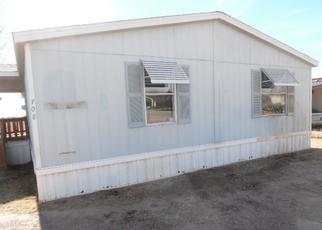 Casa en ejecución hipotecaria in Alamogordo, NM, 88310,  DOOLEY ST ID: F4256988