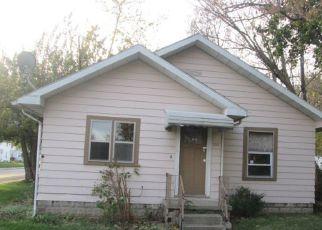 Foreclosure Home in Kokomo, IN, 46901,  N WABASH AVE ID: F4257044