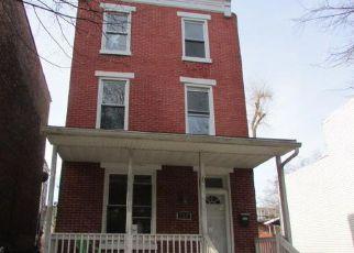 Casa en ejecución hipotecaria in Harrisburg, PA, 17103,  N 15TH ST ID: F4257064