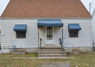 Casa en ejecución hipotecaria in Mansfield, OH, 44903,  GROVER ST ID: F4257066