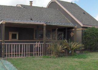 Casa en ejecución hipotecaria in La Place, LA, 70068,  CAMBRIDGE DR ID: F4257111