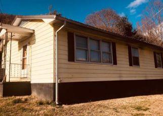 Casa en ejecución hipotecaria in Wise Condado, VA ID: F4257122
