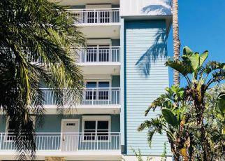 Casa en ejecución hipotecaria in Key West, FL, 33040,  S ROOSEVELT BLVD ID: F4257205