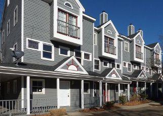 Casa en ejecución hipotecaria in New Haven, CT, 06515,  BLAKE ST ID: F4257209