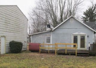 Foreclosure Home in Morrow county, OH ID: F4257212