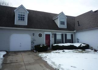 Foreclosure Home in Twinsburg, OH, 44087,  TINKERS LN ID: F4257231