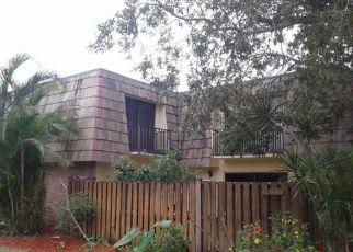 Casa en ejecución hipotecaria in Fort Myers, FL, 33907,  MALT DR ID: F4257242