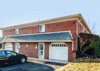 Casa en ejecución hipotecaria in Brick, NJ, 08724, B LAUREL BROOK DR ID: F4257244